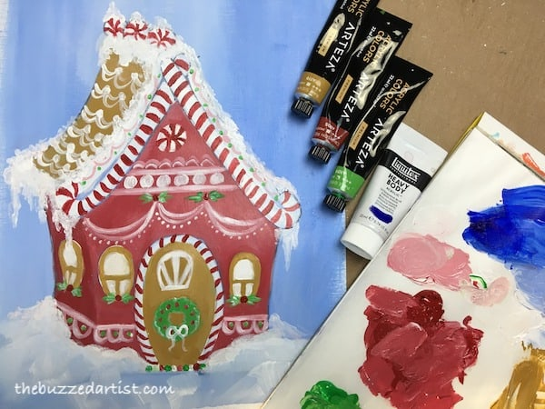 gingerbread-house-painting-thumbnail